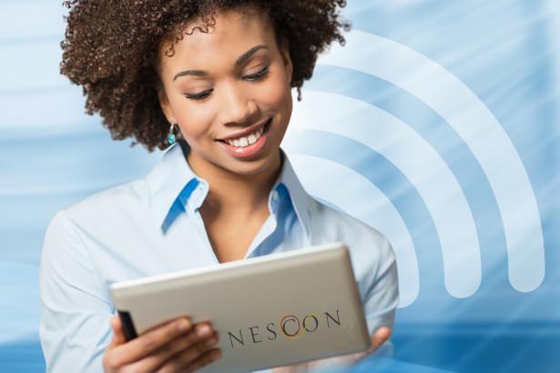 CURSOS-NESCON1