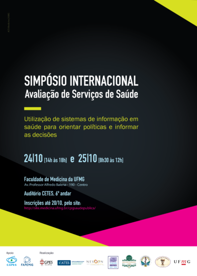 facebook_simposio_internacional_saude-01