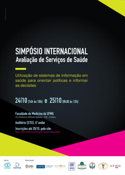 facebook_simposio_internacional_saude-01